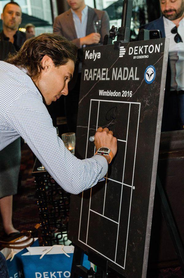 Rafael-Nadal-Dekton-Keyla