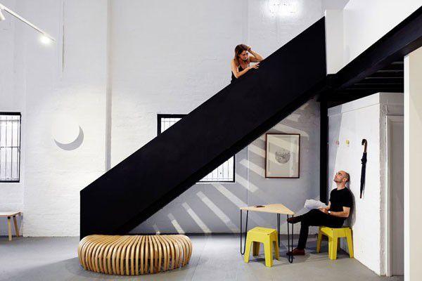 Sydney_Boutiquist_DesignByThem_0075-hr-Michael-Wickham