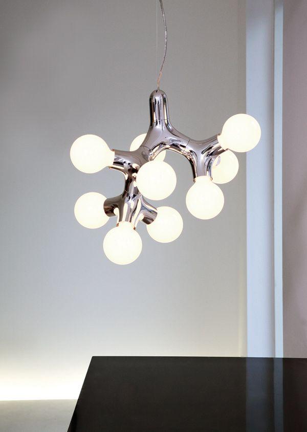 Light Culture | Lighting |  Indesign Live