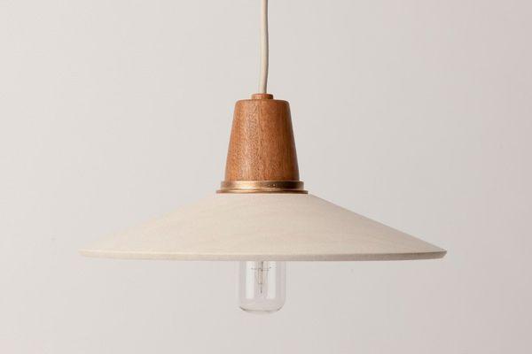 Emerging Lighting Designers: Illuminating Experiments