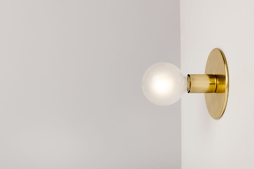 4. Lord Sconce
