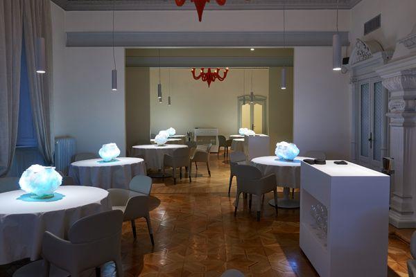 Contraste-Restaurant_Ph1