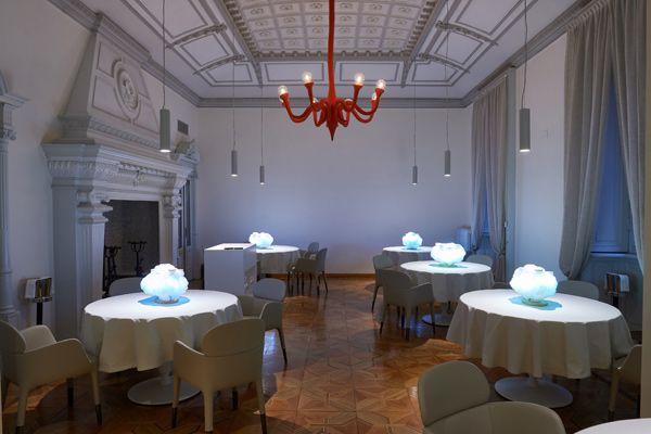 Contraste-Restaurant_Ph2