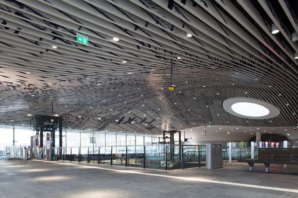 Foto-Mecanoo_Stationshal-Delft_01