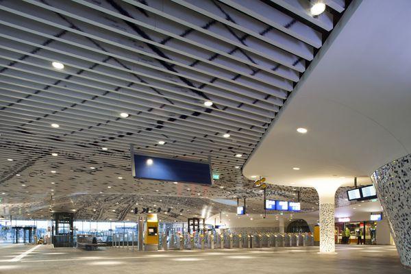 Foto-Mecanoo_Stationshal-Delft_02