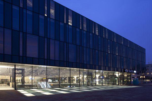 Foto-Mecanoo_Stationshal-Delft_10