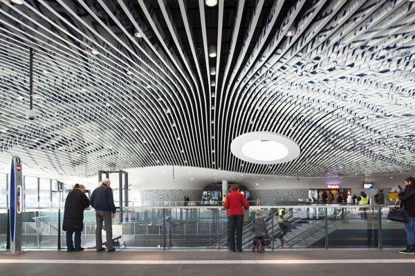 Foto-Mecanoo_Stationshal-Delft_11