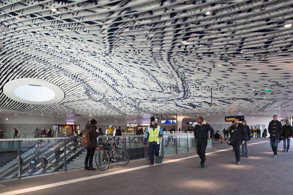 Foto-Mecanoo_Stationshal-Delft_12