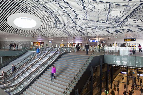 Foto-Mecanoo_Stationshal-Delft_13