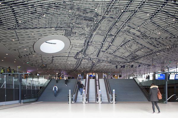 Foto-Mecanoo_Stationshal-Delft_14