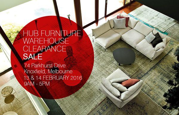Hub-Furniture_Advertorial