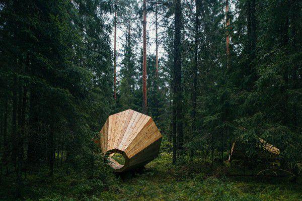forest_installation_indesignlive