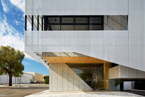 05-Braham-Architects-Robert-Frith-ACORN-1