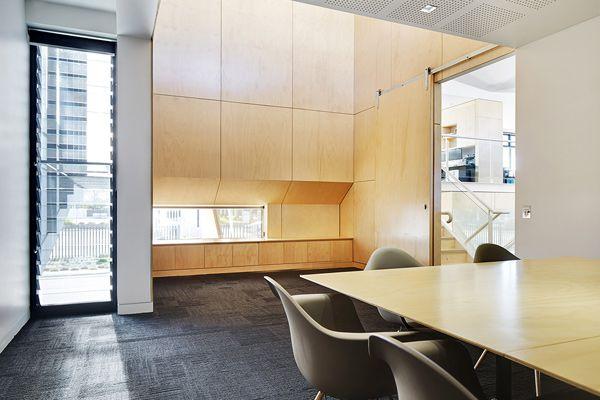 10-Braham-Architects-Robert-Frith-ACORN