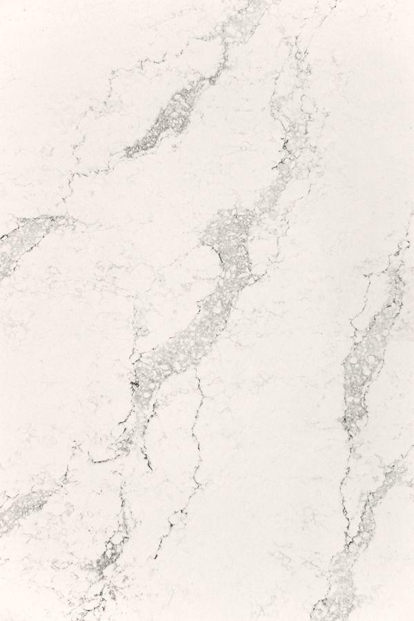 Caesarstone - Statuario Maxima | Indesignlive