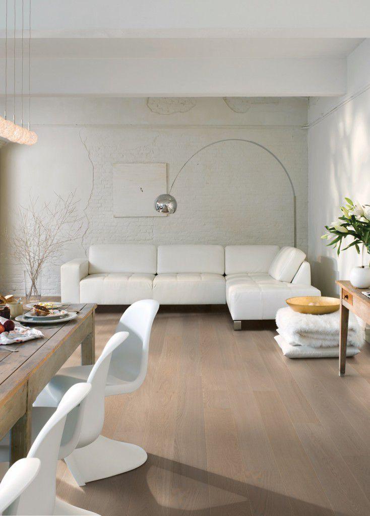 Premium Floors – Interiors –Indesign Live