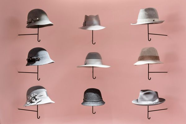 Retail-Vendre-chapeaux-comme-parapluies-design-retail-boutique-NENDO-blog-espritdesign-9