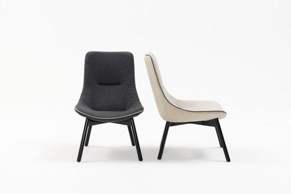 Rish-Lounge-(2)