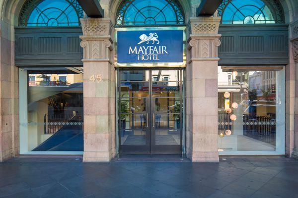 novas-mayfair-full-9
