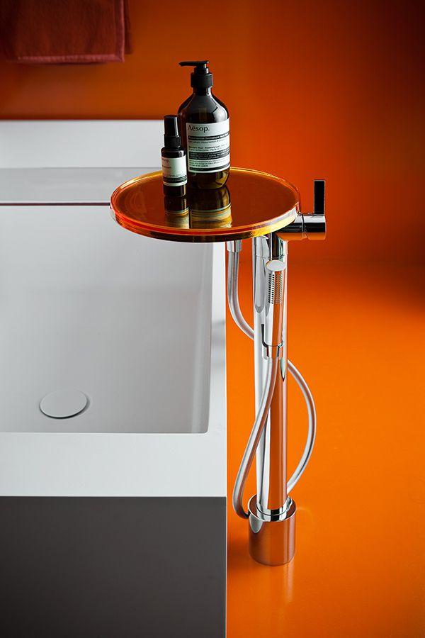 q a anya brock contemporary. Black Bedroom Furniture Sets. Home Design Ideas