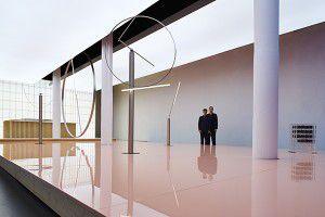 Lexus Salone del Mobile   IndesignLive