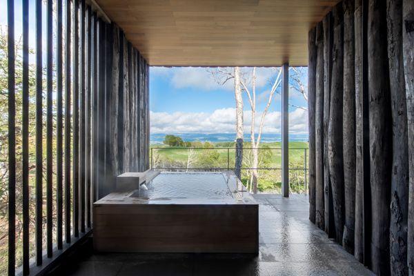 Zaborin: Exquisitely combined nature, heritage and luxury