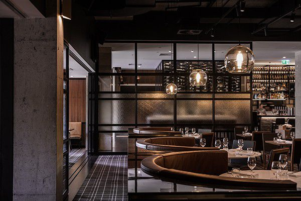 Hilton Adelaide receives stylish refurbishment