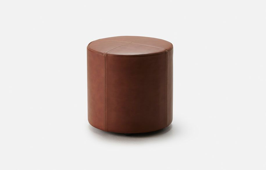 Hunting-For-George-Grazia-and-Co-Ottomans-07-Leather