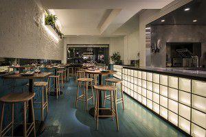 Bar Brose Luchetti Krelle | IndesignLive