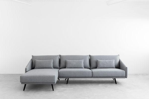 stua-costura-9553