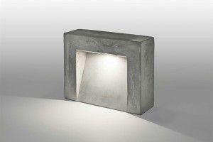 I-Cementi Luciferos Gineico | Indesign Live