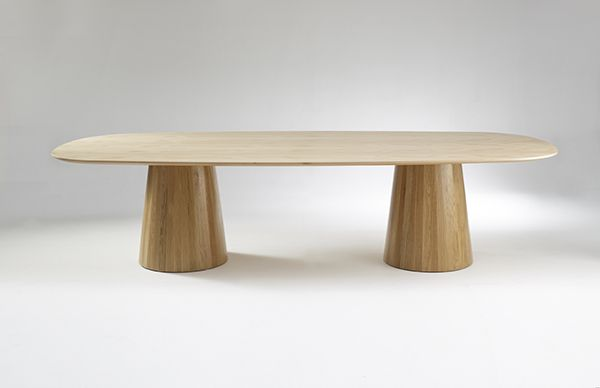 LIQUEUR Table   Indesign Live