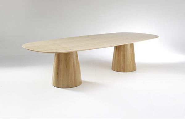 Ross Didier LIQUEUR Table   Indesign Live