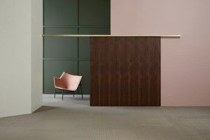 Bolon by You | IndesignLive