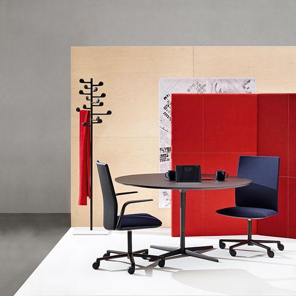 Arper Stylecraft | Indesign