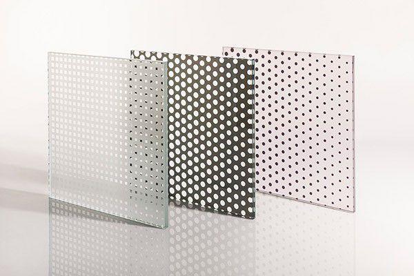8.-Glass-Gradients-samples-by-Scholten-&-Baijings