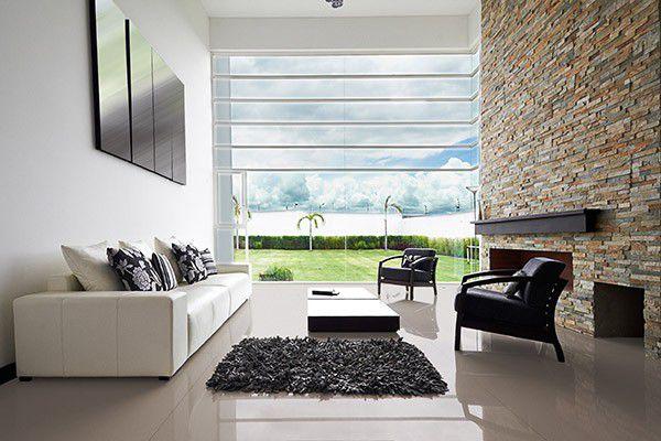 Dekton_-color-Lumina-de-XGLOSS_Living-Room