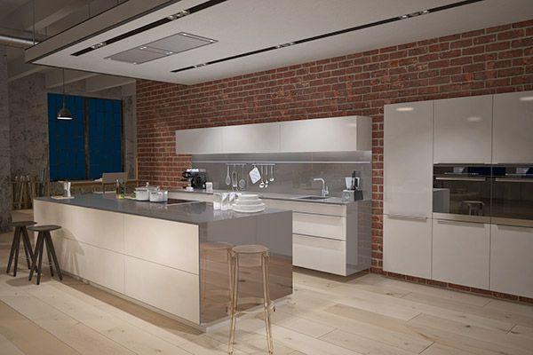 Dekton_Blaze-XGLOSS_Kitchen-Countertop