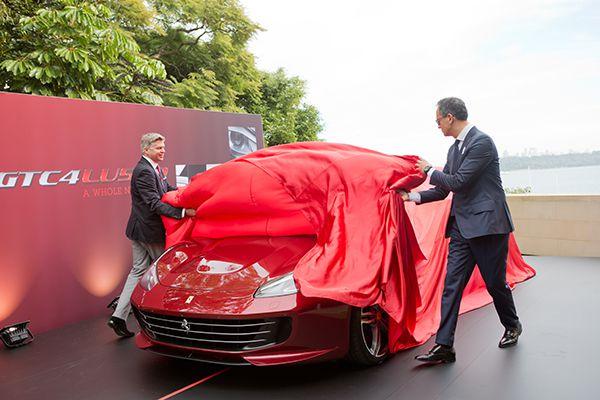 Flavio Manzoni Ferrari | Indesign Live