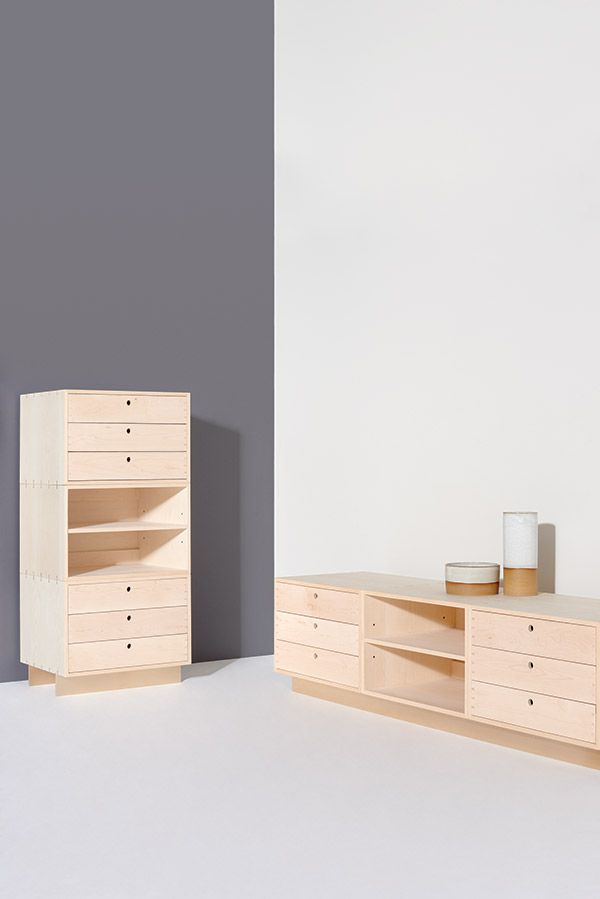 JF_Furniture_2_Henry-Wilson