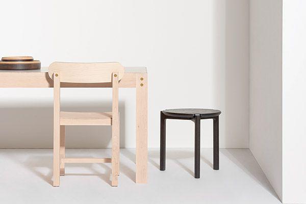 JF_Furniture_5_Daniel-Emma_-Jon-Goulder
