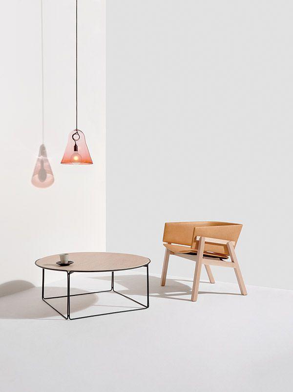 JF_Furniture_6_Rhys-Cooper_Adam-Goodrum_Karen-Cunningham