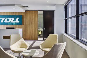 Business Interiors by Staples | Indesign Live