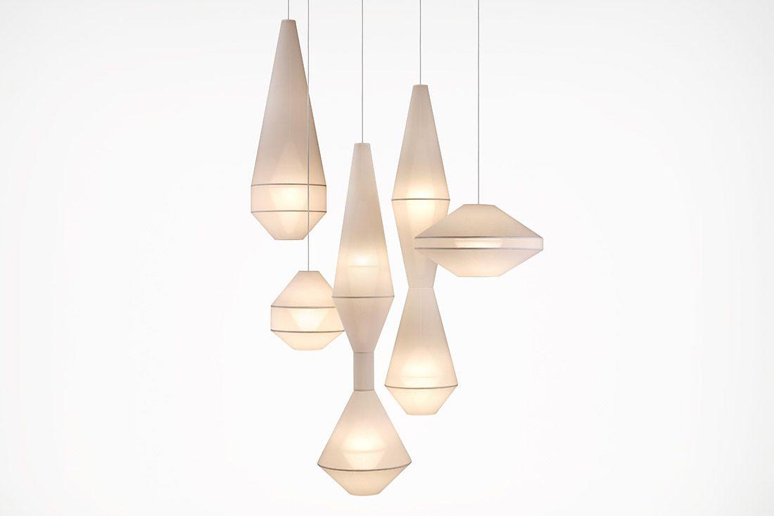 Australian Design, Workshopped in Rosebery