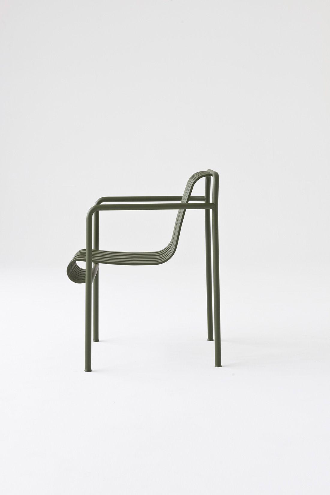 palissade park indesignlive daily connection to. Black Bedroom Furniture Sets. Home Design Ideas