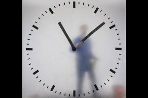 Marten Baas Real Time | Indesign Live