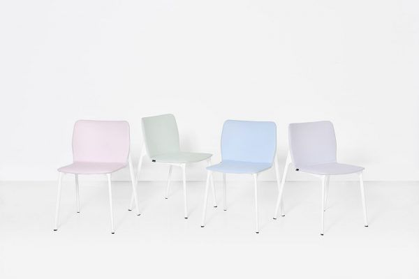 Instyle_Elmosoft_06001_08035_07080_07029_Wickerweave01085_Wilkhahn_Chassis_Chair_FSP_Instyle_20160704_052RT-Instagram