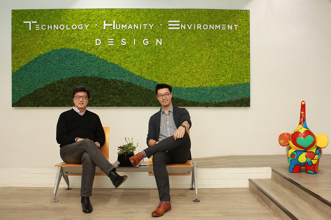"""""""We Will Be The Chicken!"""": Power to the people of Hong Kong's design community"""