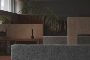 Style meets substance in Lost & Found Hangzhou by B.L.U.E.