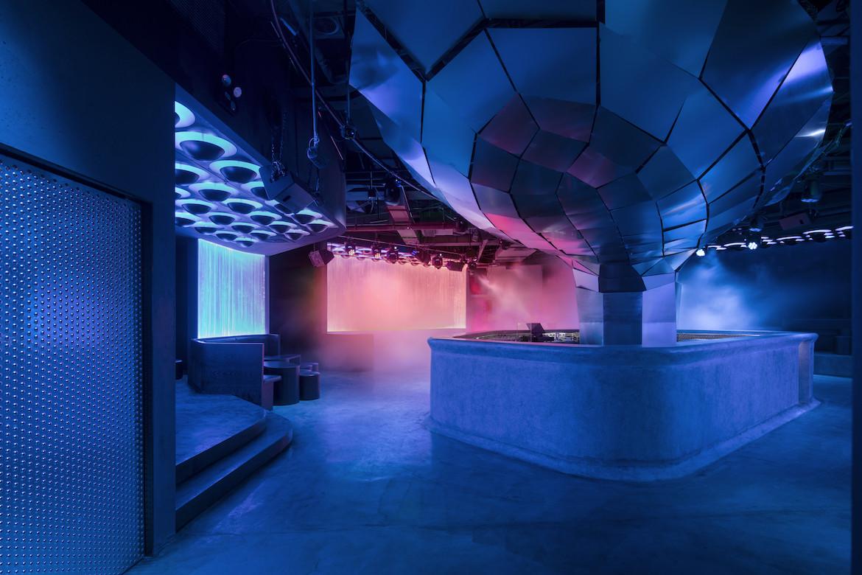Quarta & Armando reawaken Shanghai's clubbing scene